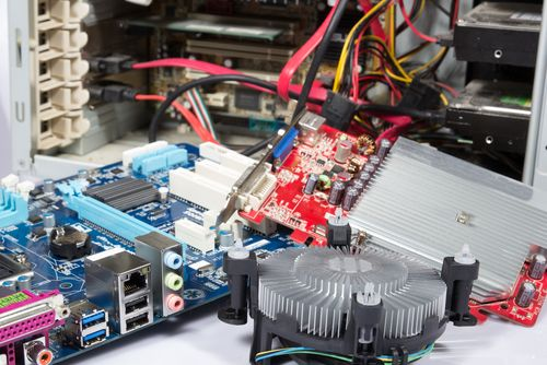 réparation informatique utopya